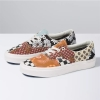 Giày Vans Era Tiger Patchwork