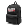 Balo Vans AP Solar Mass Backpack