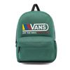 Balo Vans Victory Bell Backpack