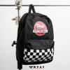 Balo Vans Retro Mix Backpack