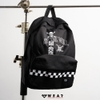 Balo Vans New Varsity Backpack