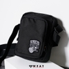 Túi Vans New Varsity Cross Body