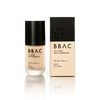 Kem nền 5 trong 1 BBAC All In One Multi Foundation SPF 50+ PA ++++ 30ml