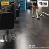 golden-floor-dp324