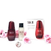 Serum SKII R.N.A Power Youth Essence Review