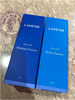 Tinh chất dưỡng ẩm cao cấp Laneige Water Bank Essence