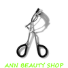 Kẹp Mi Aritaum Lashes The Professional Eyelash Curler