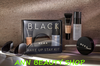 Set 3 món Black Make Up Stay Kit Hera Minisize