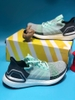 Giày adidas Ultra Boost 19 Ice Mint Grey Six