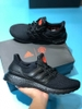 Giày adidas Ultra Boost Manchester United