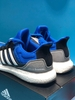 adidas Ultra Boost SL Blue Grey