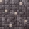 GẠCH INAX ECO-25NET-LUX-4 ECOCARAT LUXURY MOSAIC