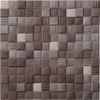 GẠCH INAX ECO-25NET-LUX-2 ECOCARAT LUXURY MOSAIC