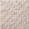 GẠCH INAX ECO-25NET-LUX-1 ECOCARAT LUXURY MOSAIC