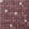 GẠCH INAX ECO-25NET-LUX-3 ECOCARAT LUXURY MOSAIC