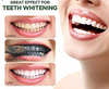 kem-danh-rang-crest-3d-white-whitening-therapy-charcoal-invigorating-mint