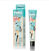 kem-lot-benefit-porefessional-face-primer-44ml