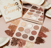 bang-phan-mat-colourpop-going-coconuts