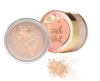 set-trang-diem-too-faced-sex-on-the-peach