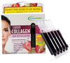 collagen-nuoc-dang-ong-liquid-collagen-one-per-day-drink-mix-30-ong