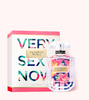 nuoc-hoa-victoria-s-secret-edp-very-sexy-now-50ml