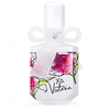 nuoc-hoa-victoria-s-secret-edp-victoria-s-xo-50ml