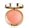 ma-hong-milani-baked-blush-05-luminoso
