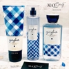 set-3-mon-bath-body-works-gingham-body-cream-fragrance-mist-shower-gel