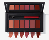 bang-son-smashbox-be-legendary-palette