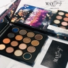 bang-phan-mat-bh-cosmetics-midnight-city