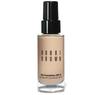 kem-nen-bobbi-brown-skin-foundation-spf-15-30ml
