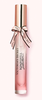 nuoc-hoa-mini-victoria-s-secret-edp-rollerball-bombshell-seduction-7ml