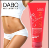 gel-tan-mo-hot-gel-slimming-dabo