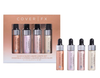 set-highlight-nhu-cover-fx-glam-glow-liquid-lights
