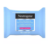 khan-uot-tay-trang-neutrogena-makeup-remover-cleansing-towelettes-1-mieng