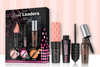 set-mascara-benefit-lash-leaders-3-mon