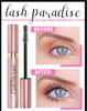 mascara-loreal-voluminous-lash-paradise-washable-mascara