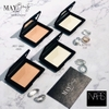 phan-ma-highlight-nars-blush-powder-mau-albatross