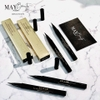 but-ke-mat-stila-stay-all-day-waterproof-liquid-eyeliner-intense-black