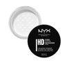 phan-phu-bot-kiem-dau-nyx-studio-finishing-powder
