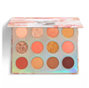 bang-phan-mat-colourpop-sweet-talk