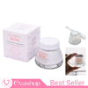Rich Compensating 50ml Avene