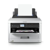 máy in epson workforce pro wf-c5290dw