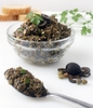 black-olives-tapenade