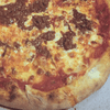 pizza-bolognese