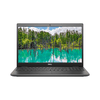 Dell Latitude 3510 i3-10110U/ 4GB/ 240GB/ 15.6