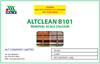 hoa-chat-tay-can-lo-hoi-altclean-b101