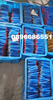 choi-duoi-chon-ve-sinh-binh-ngung-condenser-chiller-special