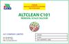 hoa-chat-tay-can-chiller-altclean-c101