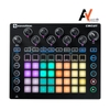Novation circuit_NYAUDIO